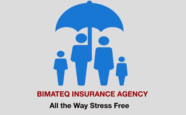 Bimateq Insurance Agency -We place business on Pensions and