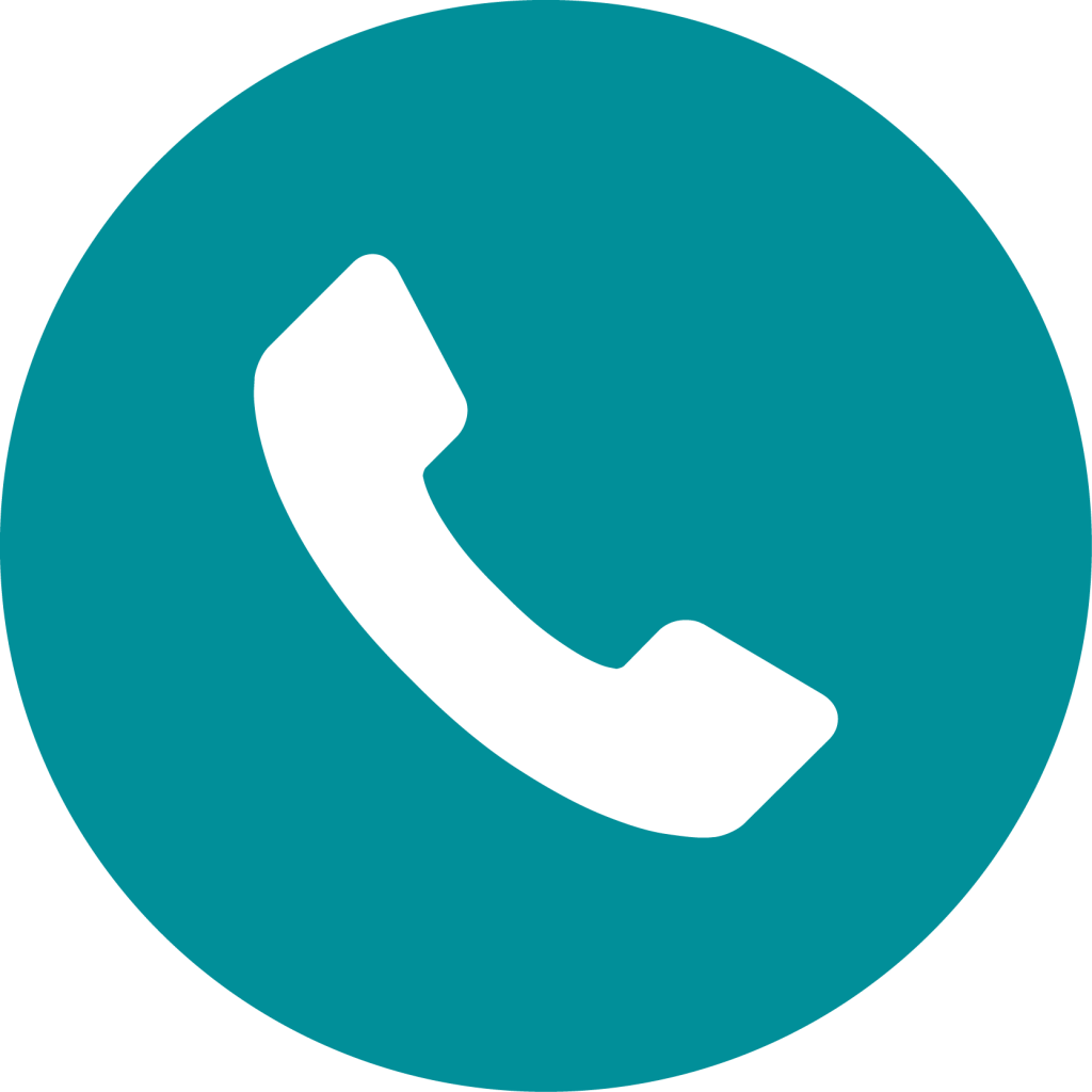 phone call icon 16